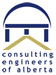 Consulting Engineers company