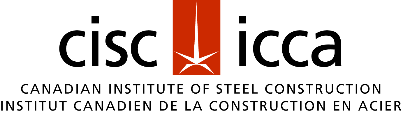 Canadian Institute of Steel Construction (CISC)