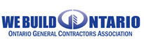 The Ontario General Contractors Associations