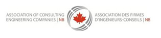 Association of Consulting Engineering Companies of New Brunswick (ACEC-NB)