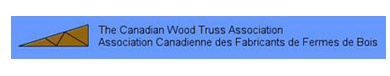 The Canadian Wood Truss Association